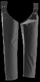 Непромокаемые штаны-чехол Husqvarna - фото