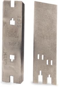 Шаблон для ограничителя глубины резания Husqvarna 3/8 91SG - фото