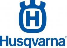 Направляющие ролики Husqvarna 0,325 H25 - фото