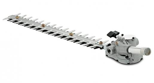 Насадка кромкорез для триммеров Husqvarna EA850 - фото