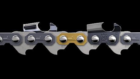 "Бухта цепи Husqvarna X-Cut С85, 3/8"", 1.5 мм, 1640 хвостовиков (100 футов/30.48 м) - фото"