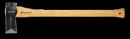 Топор-колун Husqvarna 74см - фото
