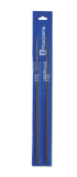 Напильник круглый повышенной стойкости Husqvarna IntensiveCut 2 шт. 4.5 мм - фото