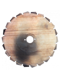 Металлические диски Husqvarna Опти 255-22Т - фото