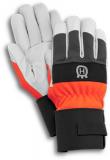 Перчатки  Husqvarna Classic - фото