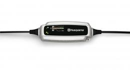 Зарядное устройство Husqvarna ВС 0.8 - фото