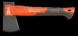 Топор походный Husqvarna Universal Hatchet H900 - фото