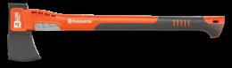 Топор универсальный Husqvarna Universal Axe A1400 - фото