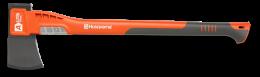 Топор универсальный Husqvarna Universal Axe A2400 - фото