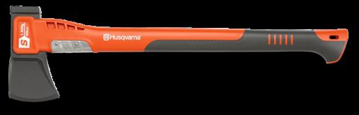 Топор-колун малый Husqvarna Splitting Axe S1600 - фото
