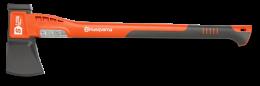 Топор-колун малый Husqvarna Splitting Axe S2800 - фото