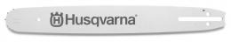 "Шина Husqvarna 15"" 0,325 1,3 H30  64DL Pixel - фото"