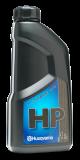 Масло 2-х тактное HP Husqvarna 1 л - фото