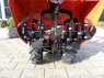 Культиватор Husqvarna TR430 - фото