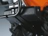 Культиватор Husqvarna TR430 Dual - фото
