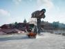 Швонарезчик бензиновый Husqvarna FS 309 - фото