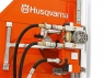 Стенорезная машина Husqvarna WS 463 - фото