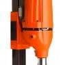 Бурильная машина Husqvarna DMS 160 Gyro с телескопической стойкой - фото