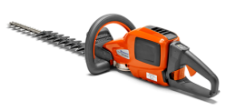 Аккумуляторные ножницы Husqvarna 536LiHD60X - фото