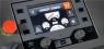 Дизельный нарезчик швов Husqvarna FS 7000 D - фото