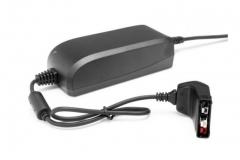 Зарядное устройство QC80 80 Вт, 240 В - фото