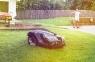 Газонокосилка-робот Husqvarna Automower 315 - фото