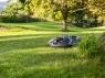 Газонокосилка-робот Husqvarna Automower 310 - фото