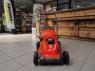 Аккумуляторная газонокосилка Husqvarna LC141Li - фото
