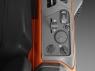 Райдер с травосборником Husqvarna RC 318T (9676287-02) - фото