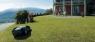 Газонокосилка-робот Husqvarna Automower 430X - фото