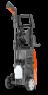 Мойка высокого давления Husqvarna PW 125 - фото