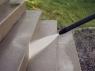 Мойка высокого давления Husqvarna PW 235 (9676774-01) - фото
