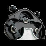 Дека Combi 122см к R 422Ts AWD (с 2014г.в.), взаимозаменяема с 9659679-01 и 9671889-01 - фото