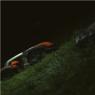 Газонокосилка-робот Husqvarna Automower 435XAWD GPS/GSM - фото