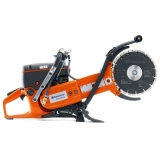 Бензорез Husqvarna K 760 Cut-n-Break - фото