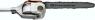Высоторез Husqvarna 530iPT5 (Профи, 36В, без АКБ и ЗУ, телескопический до 6м) - фото