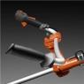Триммер бензиновый Husqvarna 325R (NEW) - фото