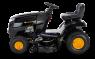 MCCULLOCH M165-97T Садовый трактор  - фото