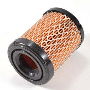 Фильтр воздушный ( цилиндр591583 ) - фото