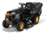 McCulloch M155-107TC PowerDrive. Садовый трактор.