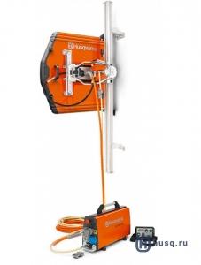 Стенорезная машина Husqvarna WS 482 HF - фото